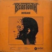 Disease | CD