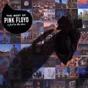 A Foot In The Door - Best Of Pink Floyd | Vinyl