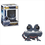 Fantastic Beasts 2 - Chupacabra Pop! | Pop Vinyl