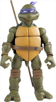 Teenage Mutant Ninja Turtles - Donatello 1:6 Scale Action Figure
