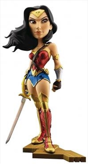 "Wonder Woman - Gal Gadot 7"" Vinyl Figure"