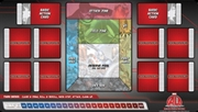 Dice Masters - Avengers Age of Ultron Playmat | Merchandise