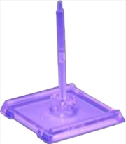 Star Trek - Attack Wing Base Pack Dominion Purple | Merchandise