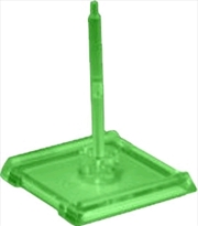 Star Trek - Attack Wing Base Pack Romulan Green | Merchandise