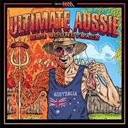 Triple M - Ultimate Aussie BBQ Soundtrack