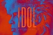 Vital Idol - Revitalized