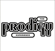 Experience | Vinyl