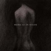 Being As An Ocean | CD