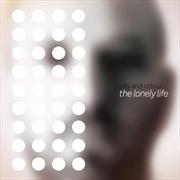 Lonely Life | Vinyl