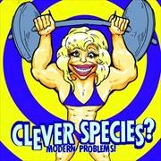 Modern Problems | CD