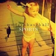 Sports | CD