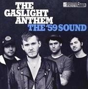 59 Sound
