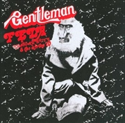 Confusion / Gentleman | CD