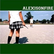 Alexisonfire | CD