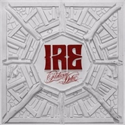 Ire   Vinyl