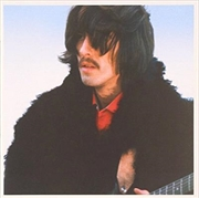 Harrison, George / Tribute - George Fest - 2cd + Blu-Ray | CD