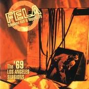 Fela Ransome / Kuti Koola Lobi | CD