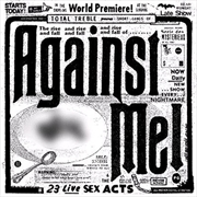 23 Live Sex Acts   CD