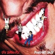 Pinewood Smile | CD