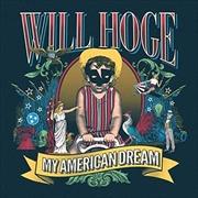 My American Dream   CD