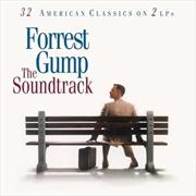 Forrest Gump   Vinyl