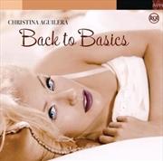 Back To Basics - Gold Series