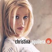 Christina Aguilera - Gold Series