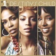 1s: Gold Series | CD