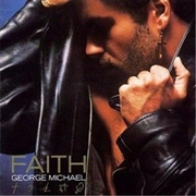 Faith: Gold Series | CD