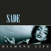 Diamond Life: Gold Series | CD