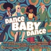 Dance Baby Dance | CD
