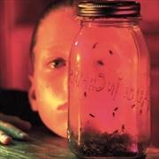 Jar Of Flies/Sap: Ltd Ed Gold | CD