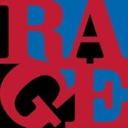 Renegades: Gold Series | CD