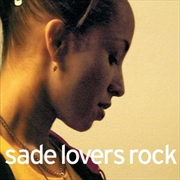 Lovers Rock: Gold Series | CD