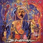 Shaman: Gold Series