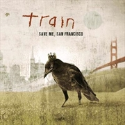 Save Me San Francisco: Golden Gate Edition (Gold Series) | CD