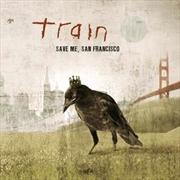 Save Me San Francisco: Golden Gate Edition (Gold Series)