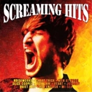 Screaming Hits