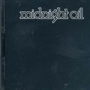 Midnight Oil | Vinyl