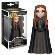Game of Thrones - Lady Sansa Rock Candy | Merchandise
