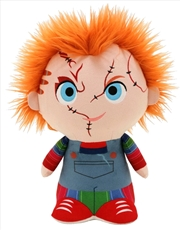 "Child's Play - Chucky US Exclusive 12"" SuperCute Plush 
