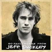 So Real: Songs  (Gold Series) | CD