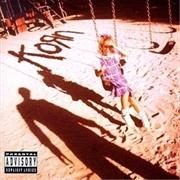 Korn: Gold Series | CD