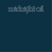 Midnight Oil: Gold Series