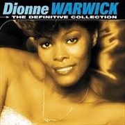 Definitive Collection - Gold Series   CD