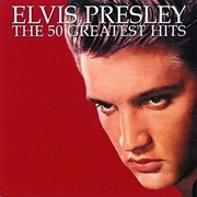 50 Greatest Hits | CD