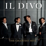 Greatest Hits: Gold Series | CD