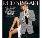Stardust... The Great American Songbook III (Gold Series) | CD