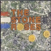 Stone Roses - Gold Series