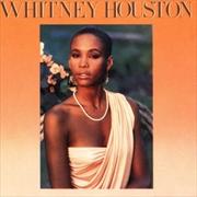 Whitney Houston - Gold Series | CD